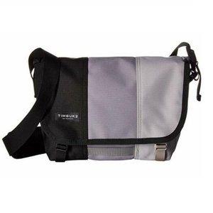 Timbuk2 Classic Messenger Bag 1108-1-4921 XS